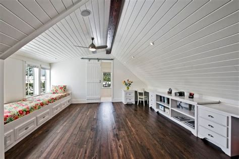 Free Floor Planning attic renovation planning guide bob vila