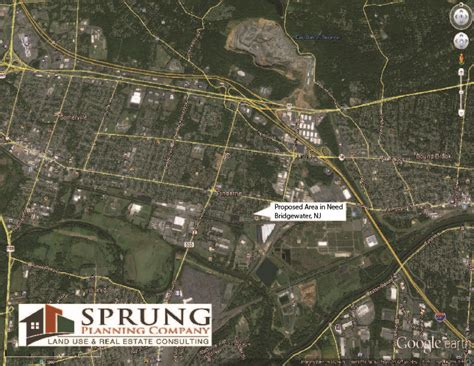 somerset county section 8 somerset county nj archives sprung planning company