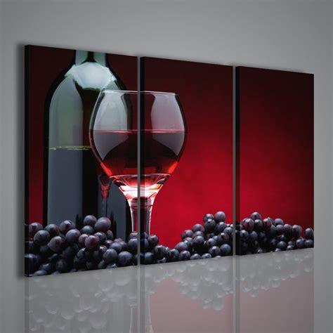 quadri su tela per cucina 50 quadri moderni per cucina ste su tela componibili