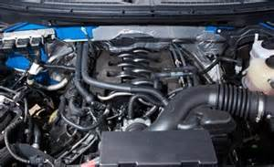 Ford F150 5 4 Engine Problems 2011 Ford F 150 Xlt Supercrew 4x4 5 0 V8 Review Car