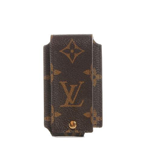 Louis Vuitton Ipod Shuffle Cover by Louis Vuitton Monogram Ipod Nano 66666