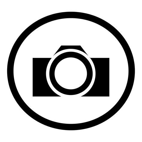 camera wallpaper png camera icon desktop wallpaper i hd images