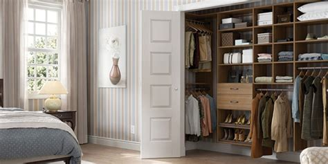 California Closets Burnaby by Expert Advise For Organizing A Bedroom Closet Coquitlam