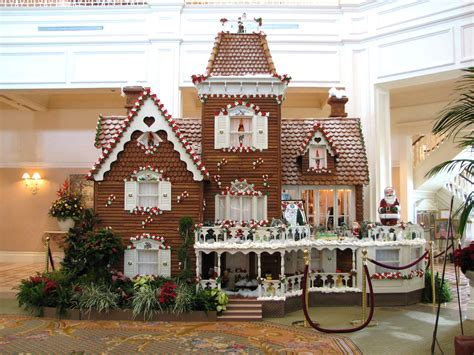 ginger hill design and build 12 best gingerbread houses castles for the holidays