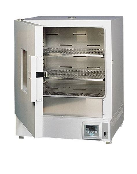 Oven Yamato additional shelf for yamato oven 33956 00 from cole parmer
