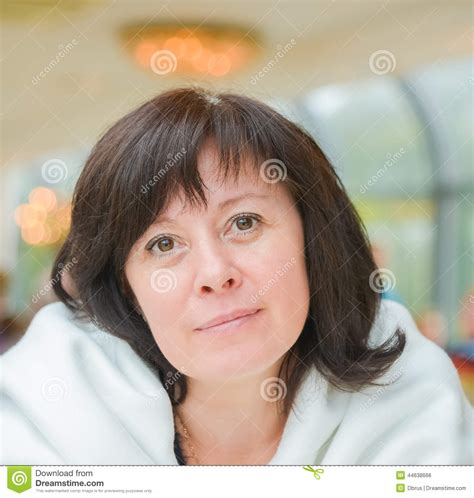 Middle Age Women With Blue Hair | middle age women with blue hair middle age women with blue