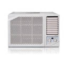 Best Window Air Conditioner For Large Room by Sell 18000btu Window Air Conditioner For Cooling Large