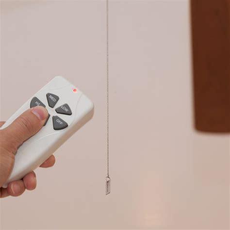hunter fan remote control troubleshooting best 25 hunter ceiling fans ideas on pinterest 52