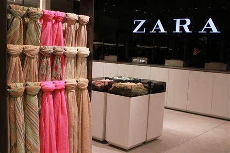 zara ropa interior un residente del mundo ropa interior zara