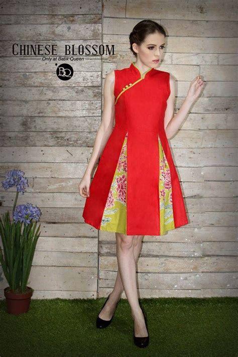 Romeesa Fa Baju Dress Maxy Wanita 2 img 5241 batik