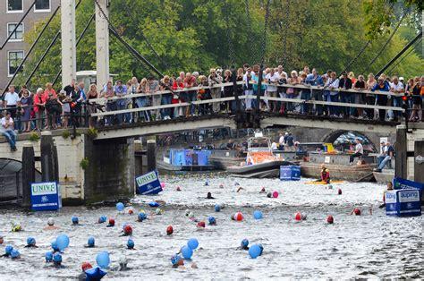 house of swim amsterdam city swim house of sports