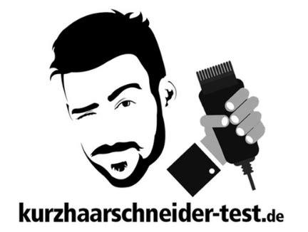 Boxerschnitt Mit Bart 5531 by Boxerschnitt Mit Bart Die Besten M Nnerfrisuren Dein