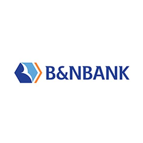 bank now leasing b n bank serves as co lead manager on state transport