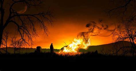 imagenes de halloween y su significado la carta que albert einstein le envi 243 a nikola tesla