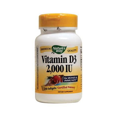supplement d 3 vitamin d supplement vitamins d3 vitamin d 3 buy at nature