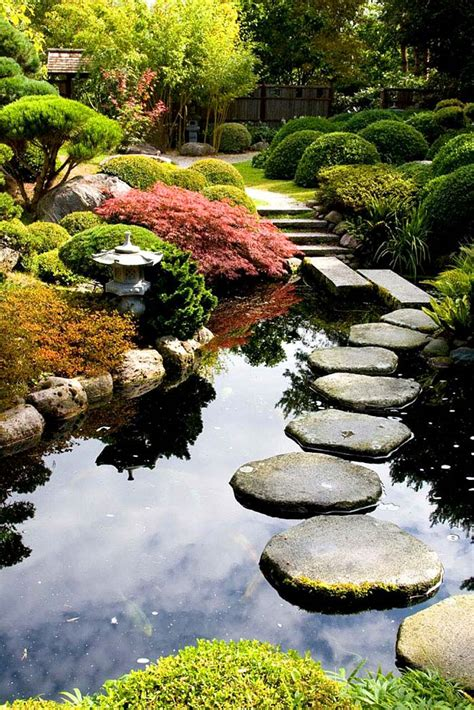 zen water garden zen gardens asian garden ideas 68 images interiorzine