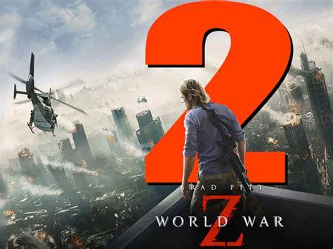 download film god of war full sub indo subtitle indonesia film world war z subtitle indonesia