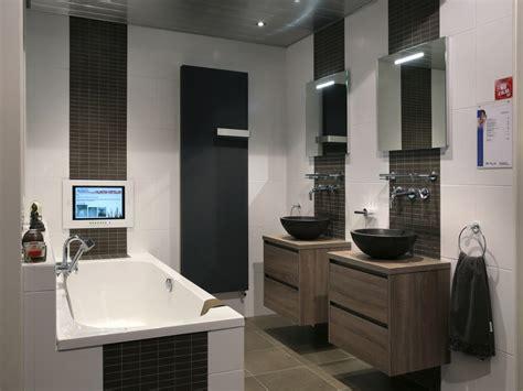 exclusieve badkamers groningen badkamers 4500m2 topkwaliteit jan van sundert