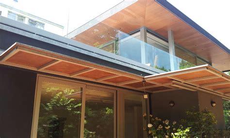 rivestimenti soffitti rivestimento in legno per soffitto rivestimenti per