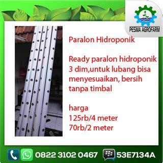 Jual Pipa Hidroponik Surabaya rangkaian hidroponik gambar rangkaian hidroponik jual