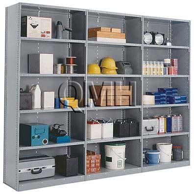 light weight yet stable shelving systems by string furniture warehouse racking systems qmh inc