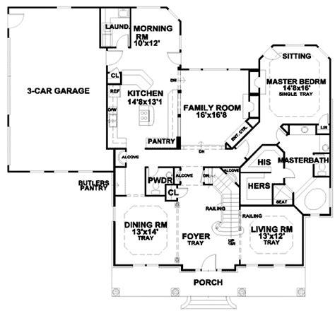 roman style house plans roman style house floor plans meze blog