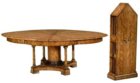 Oval Shaped Dining Tables Oval Shaped Jupe Dining Table Dining Tables From Brights Of Nettlebed