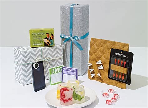 best gift websites best websites for inexpensive gifts consumer