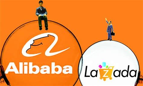 alibaba membeli lazada alibaba expands into southeast asia via lazada global times