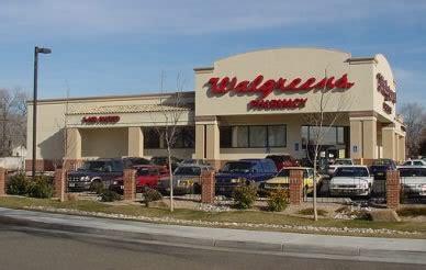 Walgreens At Home by Walgreens Std Test Kit At Home Std Test