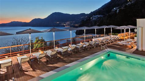 Best Detox Spa Resorts by Luxury Spa Resorts In Europe The Best 84 Hotels