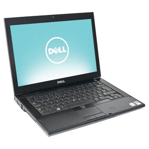 Pasaran Laptop Dell Latitude E6400 dell latitude e6400 2 duo 4gb ram 320gb hdd laptop price bangladesh bdstall