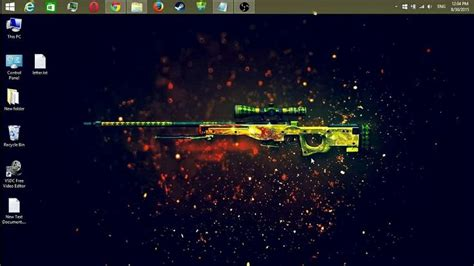 Item Csgo 32 61 best cs go images on firearms videogames