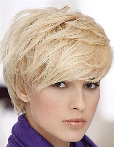cortes de cabellos cortos de dama 2016 cortes de pelo 2015 pelo corto modaellas com