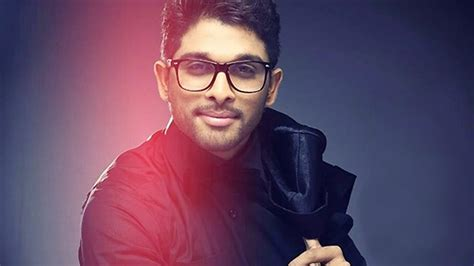 allu arjun hd photos allu arjun hd wallpapers 1366x768 latest hd wallpapers