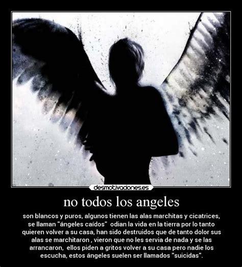 imagenes suicidas para los padres carteles de suicida pag 6 desmotivaciones