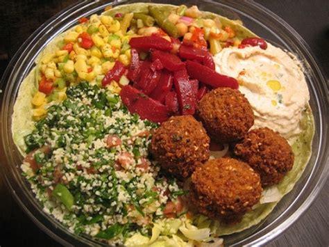 cucina egiziana piatti tipici cucina egiziana irene
