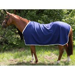 Horse Cotton Rugs Cotton Drill Horse Rug Rescue Rugs