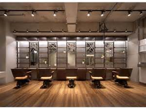 fashinoned hairdressers and there salon potos kuaf 246 r salonu tasarimi kuaf 214 r tasarimlari