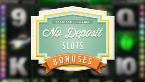 Scratch Games To Win Real Money No Deposit Free Bonuses - no deposit slots bonus offers