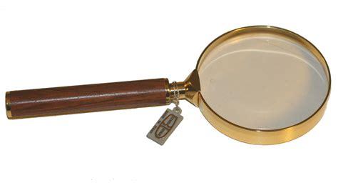 lente con lada lade con lente di ingrandimento gbc lade con lente lade