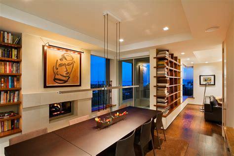 environmentally sustainable house design  santa barbara