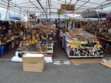 san jose flea market map san jose flea market images