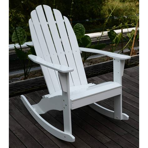 patio patio furniture cheap home interior design