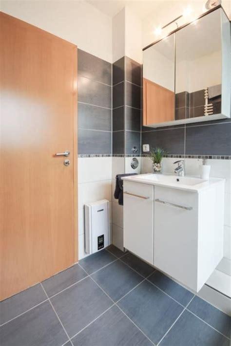 Badezimmer Modern Dunkel by Die Besten 25 Dunkle Badezimmer Ideen Auf