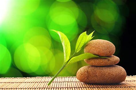 pictures of zen zen relaxation backgrounds peaceful zen