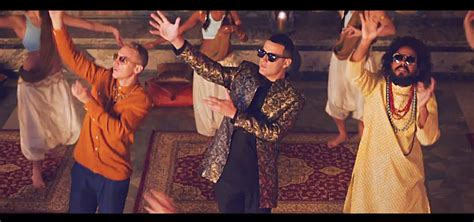 dj snake mo major lazer dj snake ft m 216 lean on lyrics limitless
