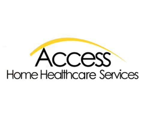 access home healthcare services senior san antonio