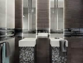 badezimmer boden badezimmer fliesen ideen 95 inspirierende beispiele