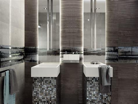 Mosaik Fliesen Muster Ideen by Badezimmer Fliesen Ideen 95 Inspirierende Beispiele